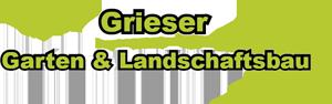 Grieser Garten- und Landschaftsbau